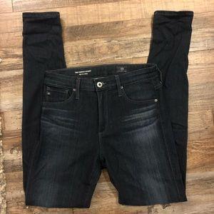 AG jeans - fantastic condition !!!